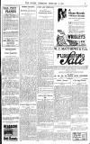 Gloucester Citizen Thursday 04 February 1926 Page 5