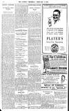 Gloucester Citizen Thursday 04 February 1926 Page 8