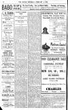Gloucester Citizen Thursday 04 February 1926 Page 10