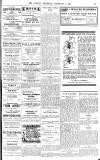 Gloucester Citizen Thursday 04 February 1926 Page 11