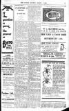 Gloucester Citizen Monday 01 March 1926 Page 3