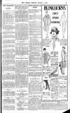 Gloucester Citizen Monday 01 March 1926 Page 9