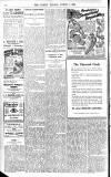 Gloucester Citizen Monday 01 March 1926 Page 10