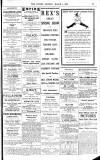 Gloucester Citizen Monday 01 March 1926 Page 11