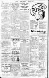 Gloucester Citizen Tuesday 07 February 1939 Page 2