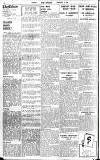 Gloucester Citizen Tuesday 07 February 1939 Page 4
