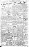 Gloucester Citizen Tuesday 07 February 1939 Page 6