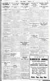 Gloucester Citizen Tuesday 07 February 1939 Page 7