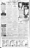 Gloucester Citizen Tuesday 07 February 1939 Page 8