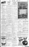 Gloucester Citizen Tuesday 07 February 1939 Page 9