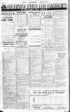 Gloucester Citizen Tuesday 07 February 1939 Page 10