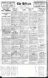 Gloucester Citizen Tuesday 07 February 1939 Page 12