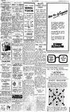 Gloucester Citizen Wednesday 30 June 1943 Page 2