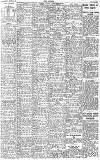Gloucester Citizen Wednesday 30 June 1943 Page 3