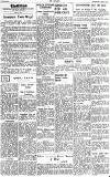 Gloucester Citizen Wednesday 30 June 1943 Page 4
