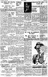 Gloucester Citizen Wednesday 30 June 1943 Page 5