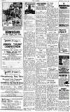 Gloucester Citizen Wednesday 30 June 1943 Page 6