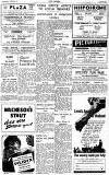 Gloucester Citizen Wednesday 30 June 1943 Page 7