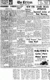 Gloucester Citizen Wednesday 30 June 1943 Page 8