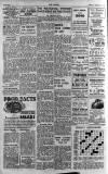 Gloucester Citizen Monday 01 January 1945 Page 2
