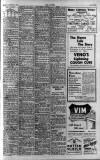 Gloucester Citizen Monday 01 January 1945 Page 3