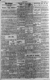 Gloucester Citizen Monday 01 January 1945 Page 4