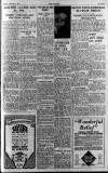 Gloucester Citizen Monday 01 January 1945 Page 5