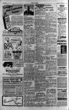 Gloucester Citizen Monday 01 January 1945 Page 6