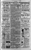 Gloucester Citizen Monday 01 January 1945 Page 7