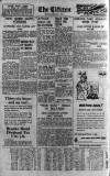Gloucester Citizen Monday 01 January 1945 Page 8