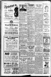 Gloucester Citizen Friday 28 September 1945 Page 8