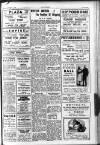 Gloucester Citizen Friday 28 September 1945 Page 9