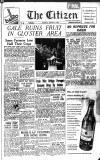 Gloucester Citizen