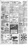 Gloucester Citizen Monday 02 January 1950 Page 2