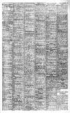 Gloucester Citizen Monday 02 January 1950 Page 3