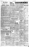 Gloucester Citizen Monday 02 January 1950 Page 4