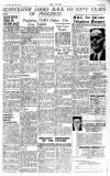 Gloucester Citizen Monday 02 January 1950 Page 5