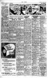 Gloucester Citizen Monday 02 January 1950 Page 6