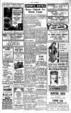 Gloucester Citizen Monday 02 January 1950 Page 7