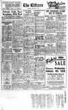 Gloucester Citizen Monday 02 January 1950 Page 8
