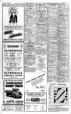 Gloucester Citizen Wednesday 04 January 1950 Page 2
