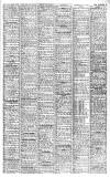 Gloucester Citizen Wednesday 04 January 1950 Page 3