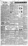 Gloucester Citizen Wednesday 04 January 1950 Page 4