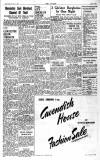 Gloucester Citizen Wednesday 04 January 1950 Page 5
