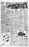 Gloucester Citizen Wednesday 04 January 1950 Page 6