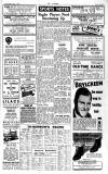 Gloucester Citizen Wednesday 04 January 1950 Page 7