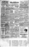 Gloucester Citizen Wednesday 04 January 1950 Page 8