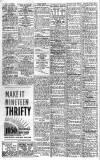 Gloucester Citizen Thursday 05 January 1950 Page 2