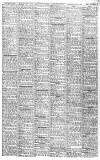 Gloucester Citizen Thursday 05 January 1950 Page 3
