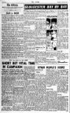 Gloucester Citizen Thursday 05 January 1950 Page 4